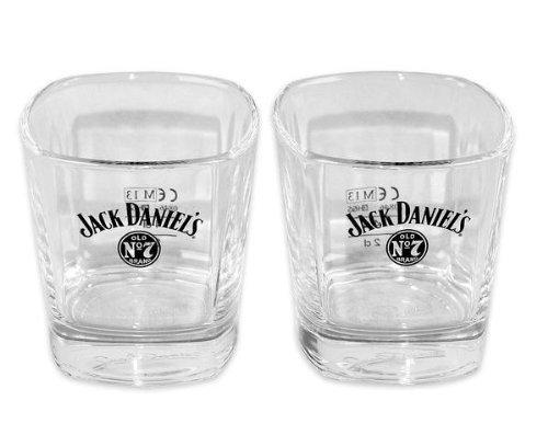 jack-daniels-whiskeyglas-set-old-no-7-new-whiskeyglasern-ohne-geschenkbox