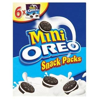 oreo-mini-snack-packs-x-6