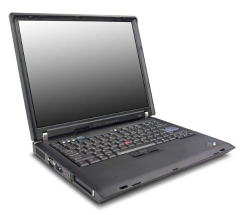 ibm-lenovo-x60s-core-duo-laptop-notebook-with-wireless-and-cheap