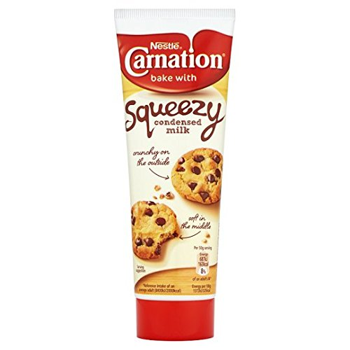 carnation-sweetened-condensed-milk-squeezy-tube-170g