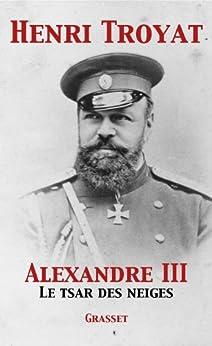 Alexandre III (Documents Français)