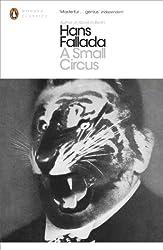 A Small Circus (Penguin Modern Classics)