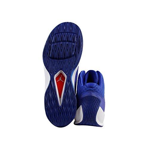 Nike Air Max Skyline Leather M L. Grey 409999010, Unisex adulto Uomo, grigio acciaio, 8 grigio acciaio