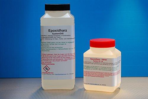 175kg-gfk-epoxidharz-epoxydharz-epoxi-laminierharz-terra-harz-top-qualitat
