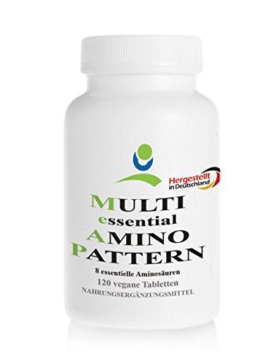 APOrtha-Multi-essential-Amino-Pattern-8-essentielle-Aminosuren-120-vegane-Tabletten-