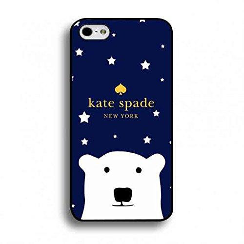 kate-spade-iphone-6-6s-custodia-coverlusso-marca-kate-spade-new-york-custodia-coverpersonalizzata-ma
