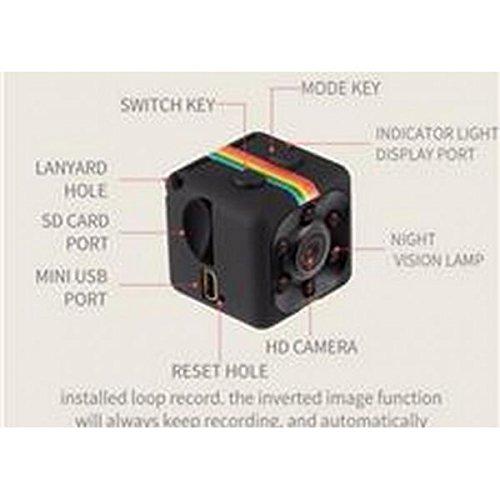 Mini-cmara-SQ11-HD-videocmara-con-visin-nocturna-Mini-cmara-1080P-Deporte-Mini-DV-Voice-videograbador-negro