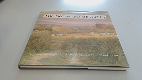 Downland Shepherds
