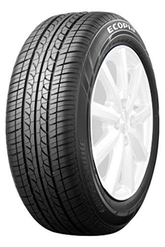 Bridgestone Ecopia EP25 - 185/65/R15 88T - C/B/71 - Pneumatico Estivos