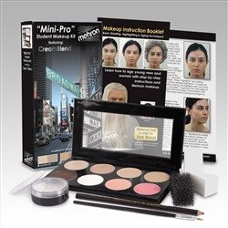 mehron-mini-pro-student-makeup-kit-fair-olive-fair-theater-and-stage