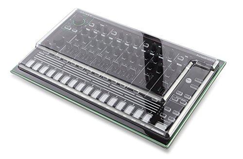 Decksaver - Cubierta protectora para Roland Aira TR-8