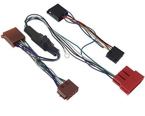 sistema-de-radio-bose-dsp-cable-adaptador-de-100-w-para-audi-a2-a3-a4-a6-a8-tt-b5