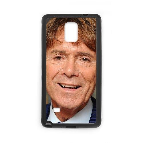gordon-ramsay-botox-15f84g-cover-samsung-galaxy-note-4-cell-phone-case-black-cut20p-hard-custom-phon