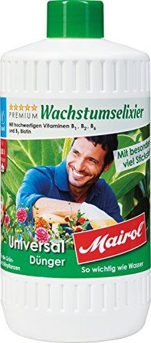 mairol-crecimiento-fertilizante-liquido-universal-de-elixir-1000-ml