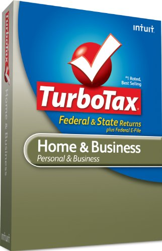 intuit-turbotax-home-business-federal-e-file-state-2010-old-version