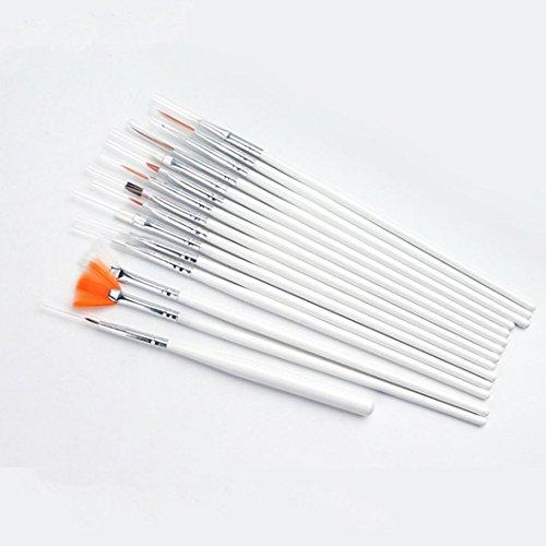 tefamore-15pcs-ongles-dart-acrylique-uv-gel-de-conception-brosse-set-peinture-stylo