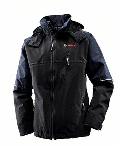 bosch-professional-618800160-chaqueta-color-negro-talla-xl