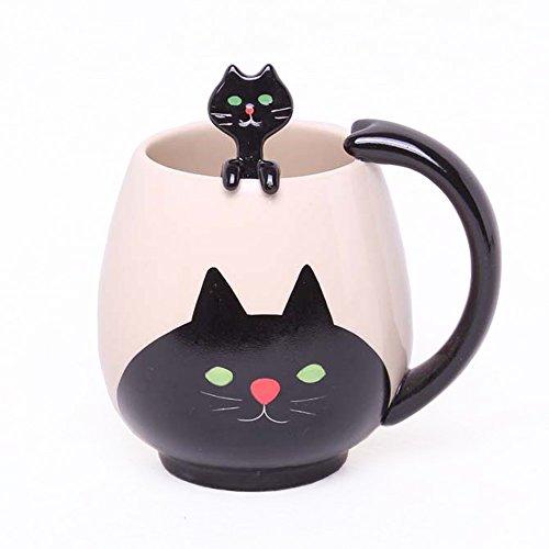 nero-mug-cat-cup-set-con-cucchiaino-hanging