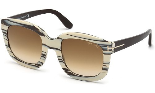tom-ford-gafas-de-sol-ft0279-25f-blanco-53mm