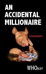 An Accidental Millionaire