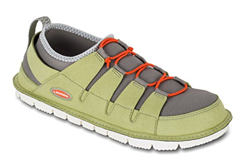 LIZARD® Leaf EVO KIDS Lime