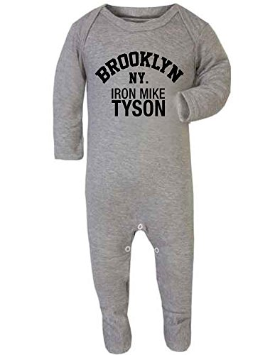 romper-brooklyn-ny-iron-mike-tyson-baby-rompersuit-playsuit