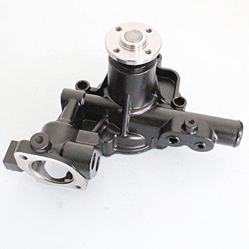 holdwell-pompe-a-eau-pour-moteur-yanmar-3d84-n-s3d84e-komatsu-pelle-pc30r-pc25-pc38