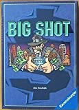 Ravensburger 27209 - Big Shot