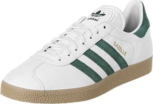 adidas-gazelle-scarpe-da-ginnastica-uomo-bianco-vinwht-cgreen-gum4-41-1-3