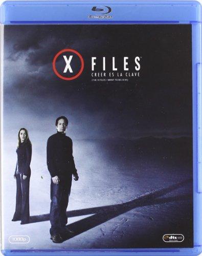 x-files-creer-es-la-clave-blu-ray