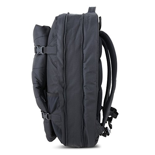 41%2BZwdv ZAL - [amazon] hardwrk Backpack Pro für MacBook für nur 99€ mit Gutscheincode