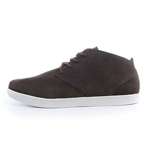Chaussures hommes Casual/ Business casual chaussures chaussures /   chaussures de sport wear slip B