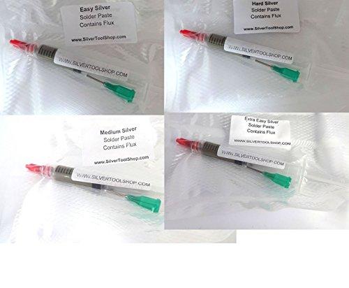 silber-lotpaste-set-x-leicht-leicht-mittel-schwer-verwendet-von-goldschmieden-in