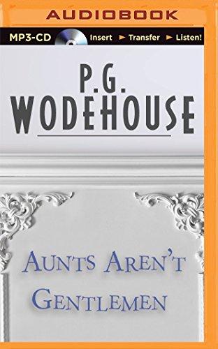 aunts-arent-gentlemen