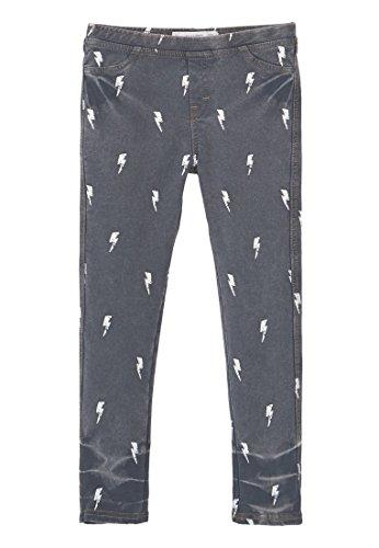 mango-kids-leggings-coton-pantalon-imprimes-taille13-14-ans-couleurgris