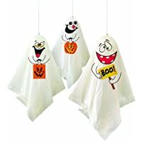Halloween Ghost Party Decorations