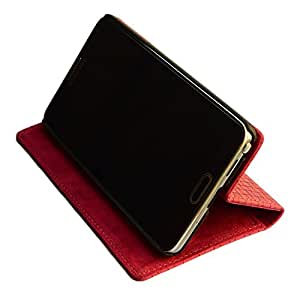 StylE ViSioN PU Leather Flip Cover For Samsung Galaxy S3