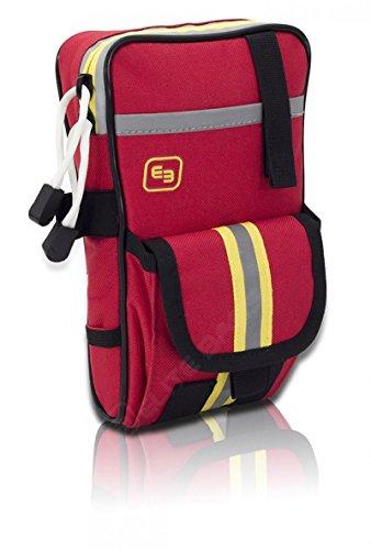 Elite Bags RESQ´S Notfallholster (21 x 13 x 5cm)