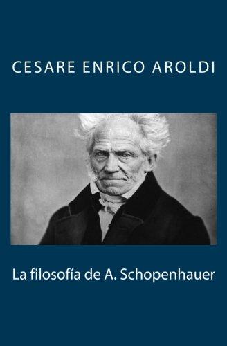 la-filosofa-de-a-schopenhauer