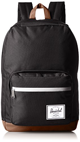 Herschel Casual Daypack Pop Quiz