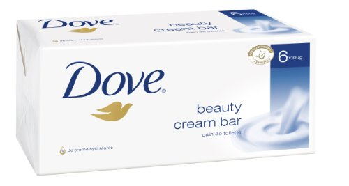 dove-savon-pain-de-toilette-original-6x100g-lot-de-2