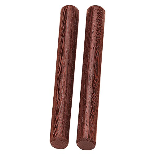 Claves Rosewood 27