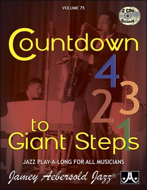 countdown-to-giant-steps-book-2cd
