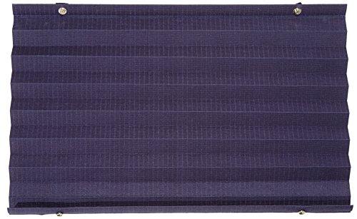 oceanair-marine-skyshade-pleated-shade-blind-navy-size-4