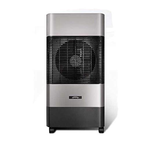 Über Kommerzielle Wasser (Haushaltskühlventilator, Klimaanlagenventilator, Kühlventilator, Kühlventilator, kommerzielle Wasserkühlung, Wassertankinhalt, 10 Liter oder mehr (Color : B))