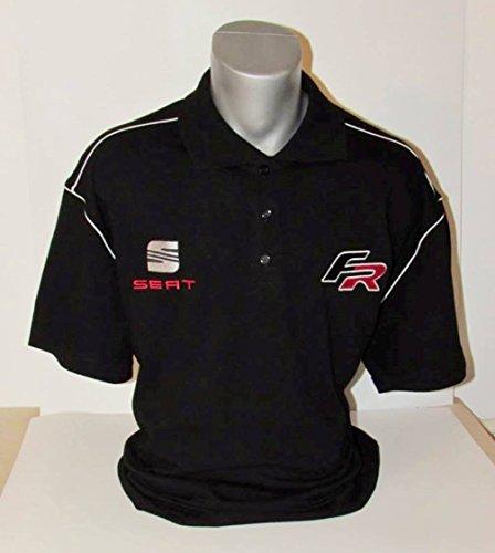seat-fr-logo-emblem-camiseta-auto-moto-sport-negro-algodon-todos-los-tamanos-all-sizes-t-shirt-m