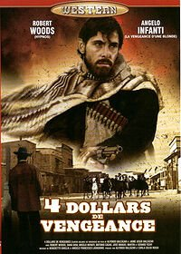 4 dollars de vengeance