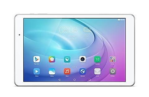 Huawei MediaPad T2 10.0 Pro Tablette tactile 10
