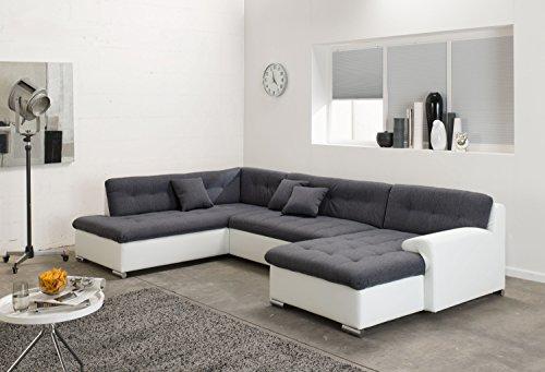 Couchgarnitur Bestseller