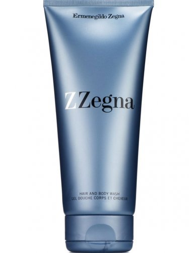 ermenegildo-zegna-z-zegna-shower-gel-200-ml-by-ermenegildo-zegna